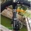 จักรยานเสือภูเชา FORMAT DES90PRO เฟรมอลู 22 สปีด ชุดขับ XT โช๊คลม ปี 2017 thumbnail 23