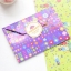 Scandinavia Style Wrapping Paper Book Vol.2 thumbnail 7