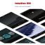 ขาย Cayin N3 เครื่องเล่นพกพา Hi-Res รองรับ Loseless DSD MP3 USB DAC Bluetooth 4.0 thumbnail 26