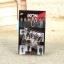 พวงกุญแจ iKON YG thumbnail 1