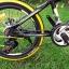 จักรยานเสือภูเขาเด็ก PANTHER ZERO 18 สปีด ล้อ 20 นิ้ว thumbnail 25
