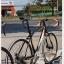 """จักรยานเสือหมอบ WCI """" ALLROAD"""" ดิสเบรคหน้าหลัง เฟรมอลู 14 สปีด 2015 ,cyclocross thumbnail 22"""