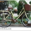 จักรยานแม่บ้าน สไตล์วินเทจ Winn DESIRE วงล้อ 26 นิ้ว พร้อมตะกร้า thumbnail 27