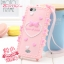 Case Oppo Joy 5 / Neo 5s ซิลิโคน TPU 3 มิติ มายเมโลดี้ น่ารักมากๆ ราคาถูก (ไม่รวมสายคล้อง) thumbnail 1