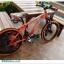 จักรยานเสือภูเขาเด็ก PANTHER ZERO 18 สปีด ล้อ 20 นิ้ว thumbnail 9