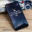 เคส Nubia Z11 Mini พลาสติก TPU สกรีนลายกราฟฟิค สวยงาม สุดเท่ ราคาถูก (ไม่รวมแหวน) thumbnail 20