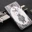 เคส OPPO R7 Plus รุ่น Black 3D (เคสนิ่ม) thumbnail 10