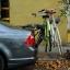 แร็คจักรยาน Saris Bone 3 Rack สำหรับจักรยาน 3 คัน ปี 2016 thumbnail 8