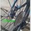 จักรยานเสือภูเขา FORMAT DES90 เฟรมอลู U6 ,11 สปีด ล้อแบร์ริ่ง 27.5 2017 thumbnail 8