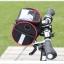 กระเป๋าคาดแฮนด์จักรยาน Roswheel handlebar bag 11887 thumbnail 5