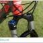 จักรยานเสือภูเชา FORMAT DES90PRO เฟรมอลู 22 สปีด ชุดขับ XT โช๊คลม ปี 2017 thumbnail 16
