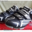 รองเท้าปั่นจักรยาน เสือภูเขา TIEBOA ,TB15-B1268 thumbnail 5