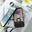 เคสติดแหวนลายขวดน้ำหอม ไอโฟน 6/6s 4.7 นิ้ว thumbnail 4