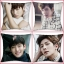 หมอน Ji Chang Wook (เลือกลาย) thumbnail 1