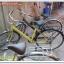 จักรยานญี่ปุ่น 1-04-57 thumbnail 2