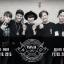 [DVD] Winner - WWIC 2015 IN SEOUL DVD thumbnail 2