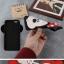 Case Oppo Joy 5 / Neo 5s ซิลิโคน soft case การ์ตูนน่ารักๆ สุดฮิต ราคาถูก (ไม่รวมสายคล้อง) thumbnail 4