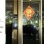 กลอนประตูดิจิตอล Samsung SHS-2320 รหัส-การ์ด บานเลื่อน สินค้านำเข้าจากประเทศเกาหลี thumbnail 10