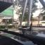 แร็คจักรยาน บนหลังคา SBT Roof Rack สำหรับรถเก๋ง ใส่จักรยานได้ 3 คัน สีดำ thumbnail 6