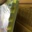 โฟมรองคลานขนาดต่อแผ่น 60x60 cm หนา 1 ซม (ลายabc + สัตว์ ) thumbnail 5