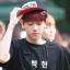 สร้อยข้อมือ BAEKHYUN EXO K XOXO thumbnail 2