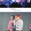 เสื้อแฟชั้นเกาหลีแขนยาว EXO 2015 (อักษรปักนูน) thumbnail 2