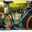 จักรยานไฮบริด CHEVROLET R9 เฟรมอลู 27 สปีด 2016 thumbnail 22