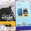 ฟิล์มกันรอยลายการ์ตูน Samsung Galaxy J7(version 2) thumbnail 4