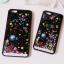 เคสแข็งกลุ่มดาวกลิ้งได้ ไอโฟน 6/6s 4.7 นิ้ว thumbnail 13