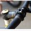 จักรยานล้อโต Panther Hercules 4.9 ,24 สปีด ดิสน้ำมัน เฟรมอลู ดุมแบร์ริ่ง 2016 thumbnail 12
