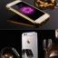 Bumper อลูมิเนียมขอบเงาฝาหลังเลื่อนสไลด์ ไอโฟน 6/6s plus 5.5 นิ้ว thumbnail 9