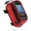 กระเป๋าใส่โทรศัพท์ คาดเฟรม Roswheel 12496-Colorful thumbnail 3