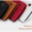 เคส LG G4 ยี่ห้อ Nillkin รุ่น Qin ฟังก์ชัน Quick circle thumbnail 3