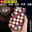 Case Oppo Joy 5 / Neo 5s พลาสติก TPU สกรีนลายกราฟฟิค สวยงาม สุดเท่ ราคาถูก (ไม่รวมสายคล้อง) thumbnail 21