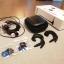 FiiO F3 หูฟังอินเอียร์ไดร์เวอร์แบบใหม่ คล้องหู ราคาสุดคุ้ม มีไมค์ thumbnail 4