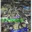 เปิดตู้จักรยานญี่ปุ่น มือสอง 04-02-57 thumbnail 19