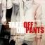 Takeoff UR Pants By CandyNoSugar+ thumbnail 1