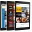 Cube T9 แท็บเล็ต 4G LTE Octa Core 2.0GHz Android 4.4 2GB 32GB จอ 9.7 นิ้ว thumbnail 2