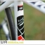 """จักรยานเสือหมอบ RALEIGH """"SUPER RACE"""" เฟรมอลู ชุดขับClaris 16 สปีด 2015 thumbnail 37"""