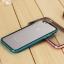 เคสฝาหลังใสเลื่อนไสล์ขอบอลูมิเนียม Iphone 5/5s thumbnail 17