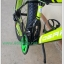 จักรยานล้อโต OSAKA รุ่น KingKong เฟรมเหล็ก 21 สปีด ยาง 26x4.0(พัสดุธรรมดา หรือ EMSเท่านั้น) thumbnail 5