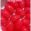 Cranberry กลูต้าแครนเบอรี่ อกฟู รูกระชับ ปรับผิวขาว thumbnail 2