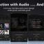 Cayin I5 เครื่องเล่นพกพา Android Music Player ระดับเรือธงรองรับ Lossless Dsd รวมทั้ง Wifi Bluetooth ครบถ้วน thumbnail 11