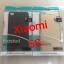 Ultra Slim Nillkin Hard Case Xiaomi Mi5s thumbnail 1