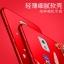 เคส Samsung Note 3 พลาสติกลายผู้หญิงแสนสวย พร้อมที่คล้องมือ สวยมากๆ ราคาถูก thumbnail 7