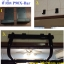 P90X-Bar thumbnail 3