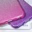 เคสหูมิ๊กกี้เม้าส์กากเพชร 2 ชั้น ไอโฟน 4/4s(ใช้ภาพไอโฟน 6 แทน) thumbnail 6