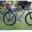 จักรยานเสือภูเขาเฟรมอลู WCI X-SERIES 27.5,24 สปีด 2016 NEW!!! thumbnail 13