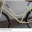 จักรยานแม่บ้าน สไตล์วินเทจ Winn DESIRE วงล้อ 26 นิ้ว พร้อมตะกร้า thumbnail 34