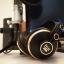 หูฟัง Isk Hd9999 Fullsize Studio Monitor Headphone ระดับมืออาชีพ เสียงสมดุลและ Balance รายละเอียดเยอะครบทุกย่านเสียง thumbnail 1